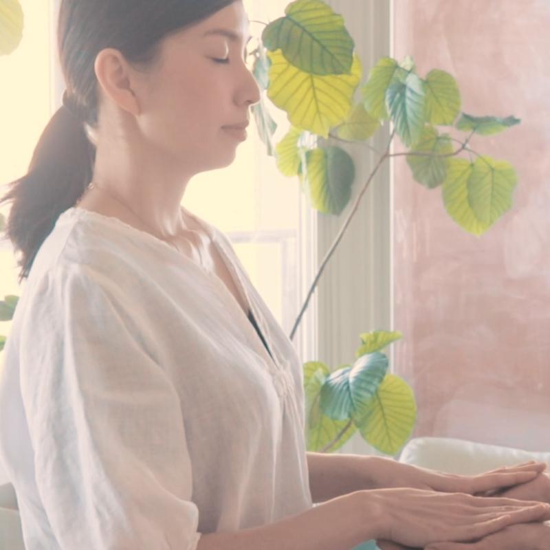 プライベートサロン4Hands Synchro EnergyPR動画mens.ver