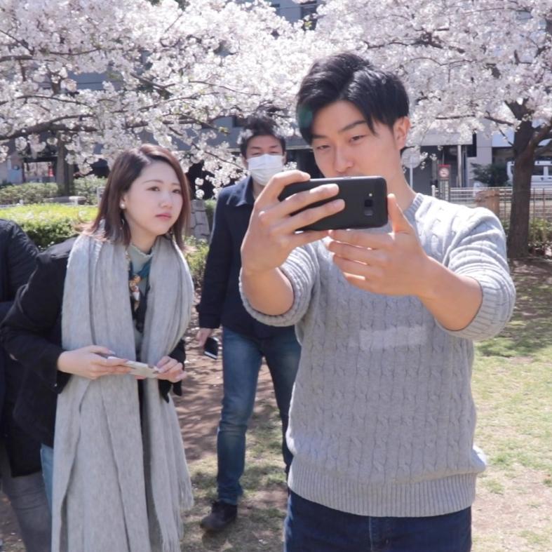 FVM動画制作ワークショップ